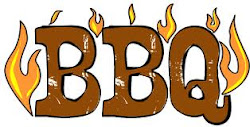 BBQ from RM18 per person Min.10 pax