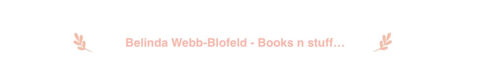 Belinda Webb-Blofeld