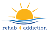 De-addiction Resource!