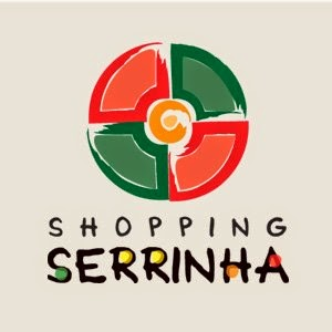 SHOPPING SERRINHA