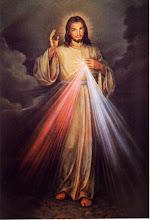 En tu amor y en tu misericordia confió...