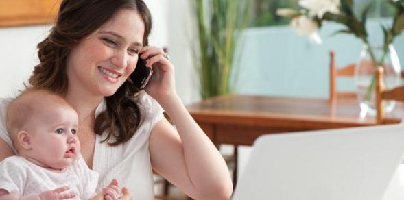 Kumpulan Daftar Ide Peluang Usaha 2015 Bisnis Rumahan Ibu Rumah Tangga