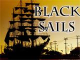 """<img alt=""""jeux gratuit: Black Sails"""""""