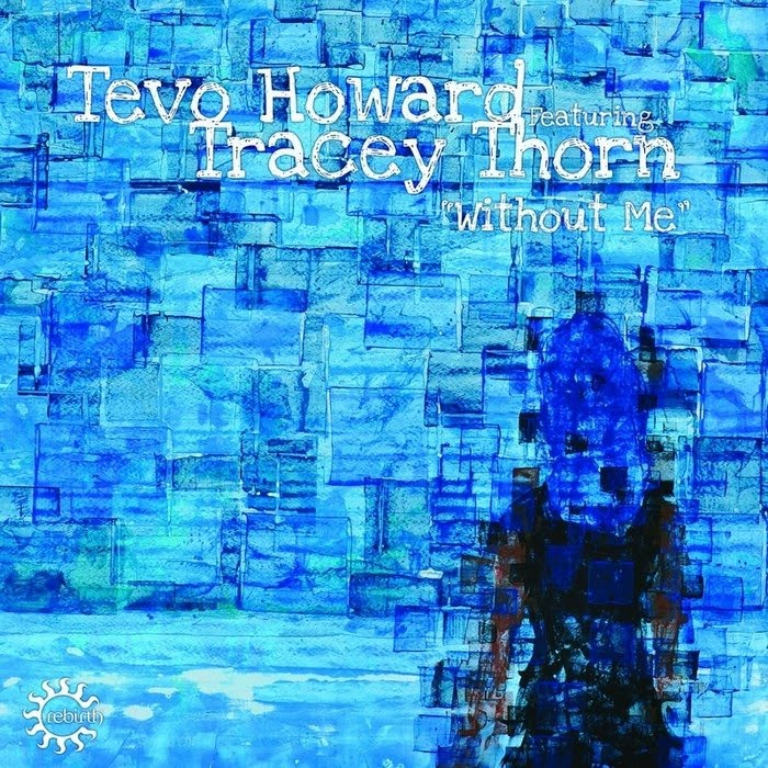 tracey thorn   yet another