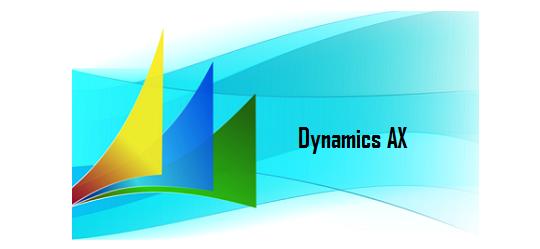 Dynamix AX