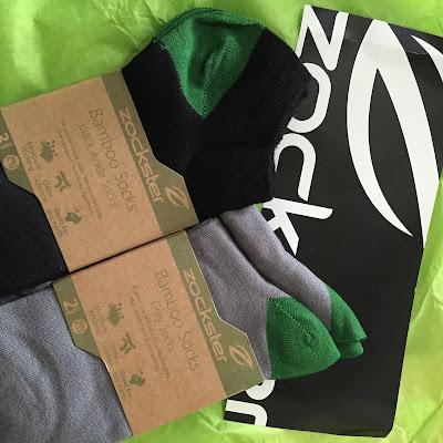 zockster socks