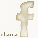 facebook-sharna