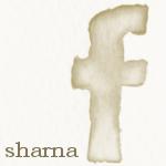 facebook-sharna