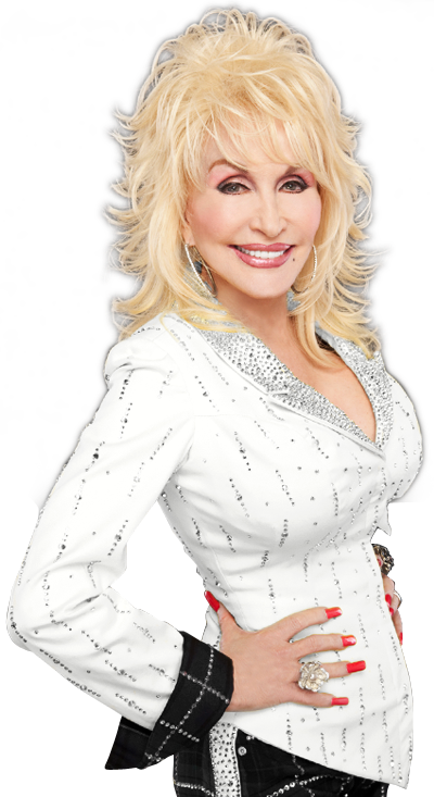 Dolly Parton S Imagination Library Dream More By Dolly Parton
