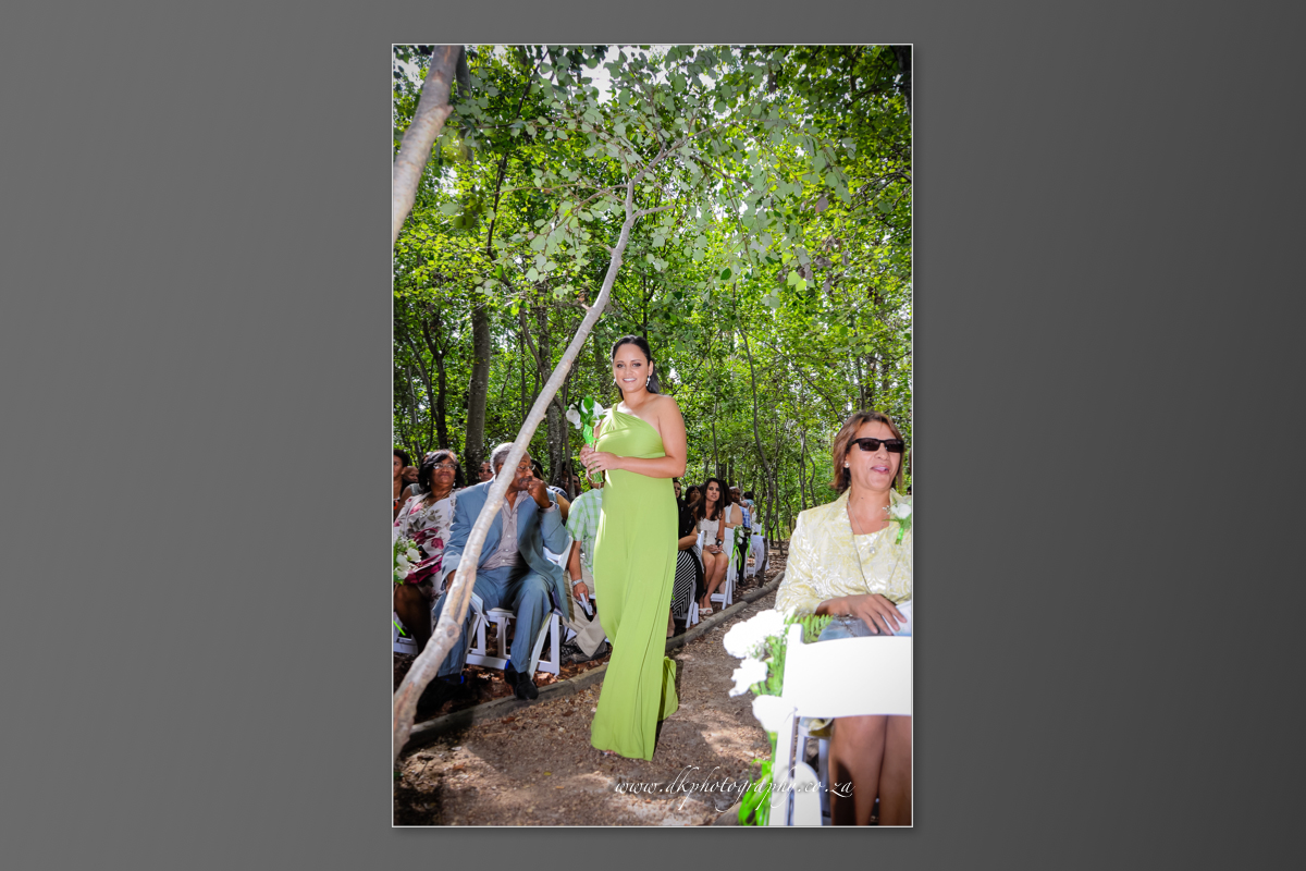 DK Photography DVD+slideshow-116 Cleo & Heinrich's Wedding in D'Aria, Durbanville  Cape Town Wedding photographer