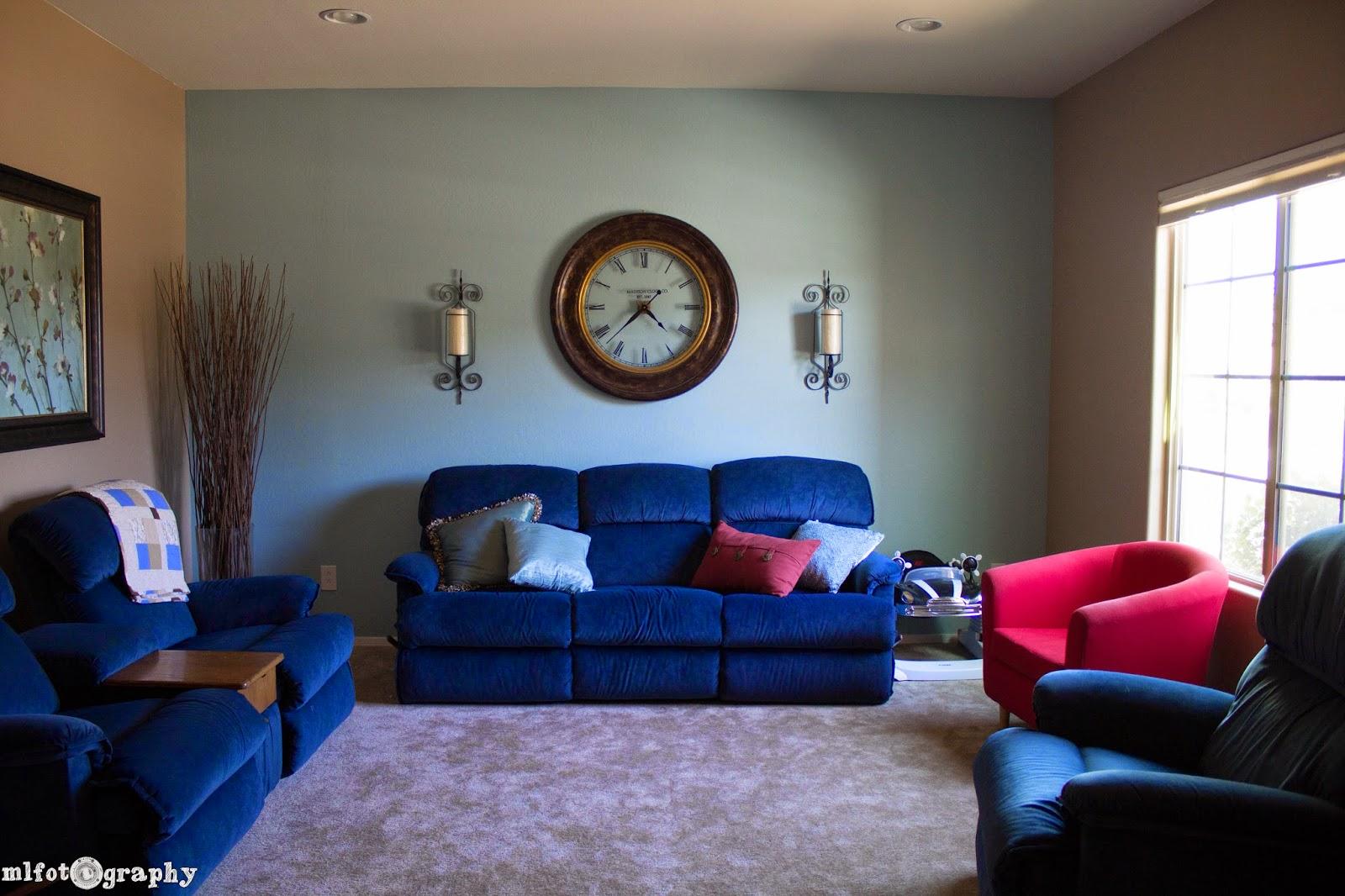 http://fiskefamily.blogspot.com/2014/08/living-room.html