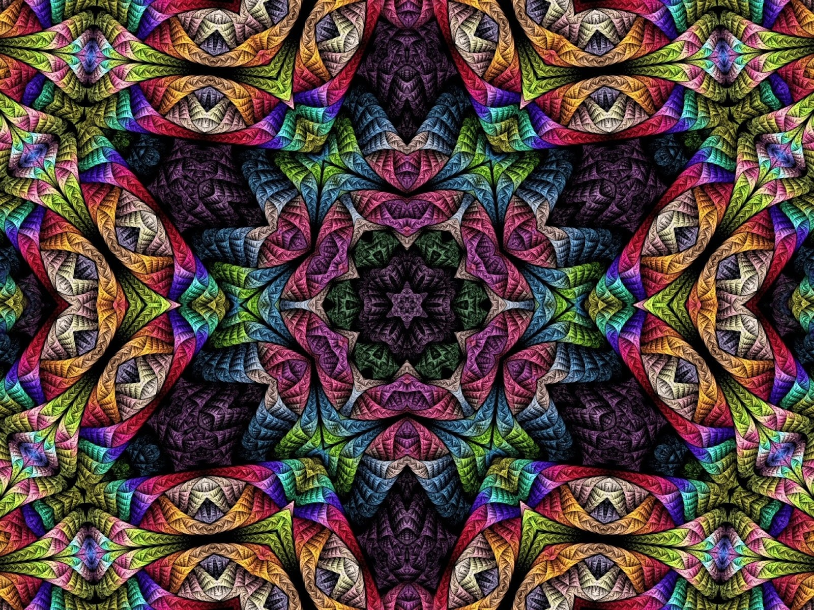 dmt the spirital drug Dmt dmt is the spirit molecule, because it gives you access to the spirit world and it often induces religious experiences it is not the type of drug you take just.