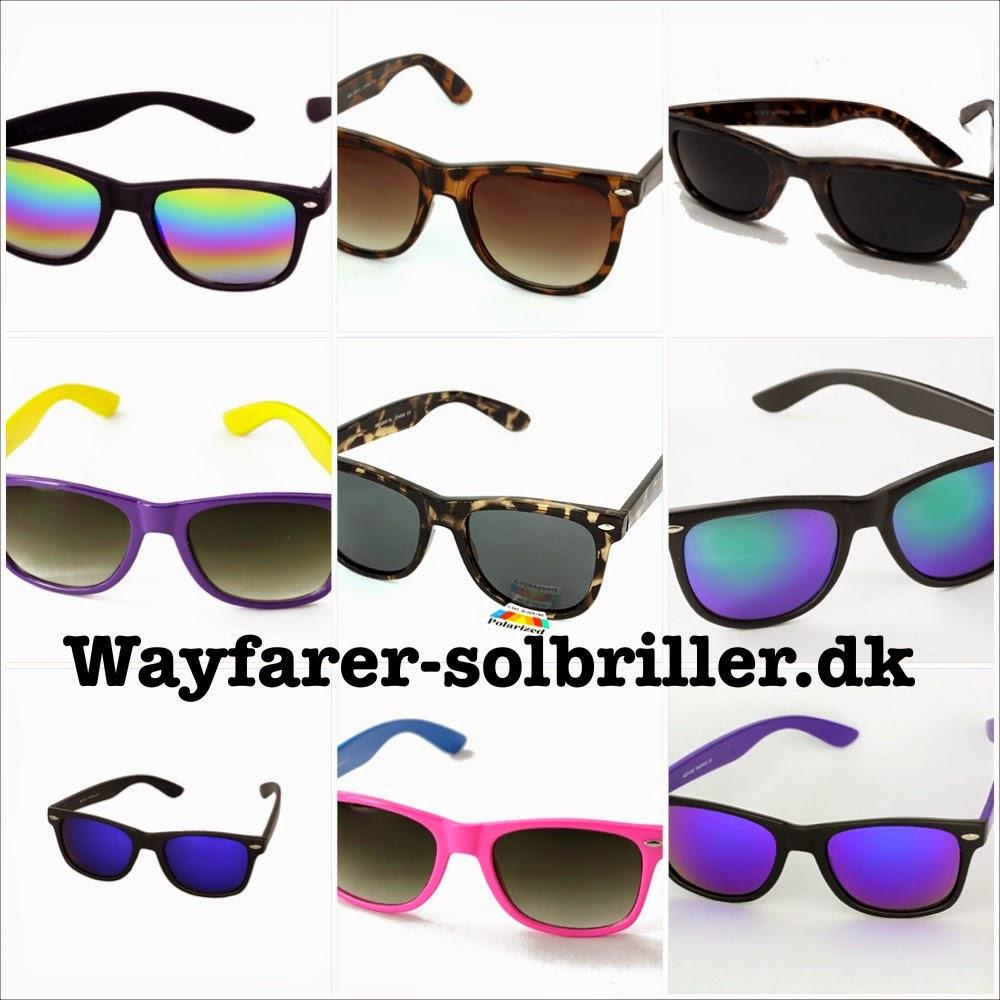http://wayfarer-solbriller.dk/