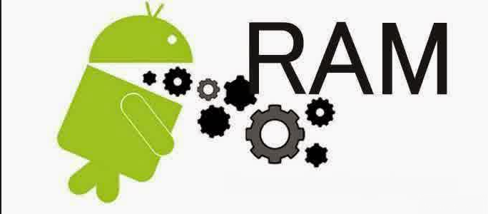Cara Menambah RAM Android Tanpa Melakkan Root