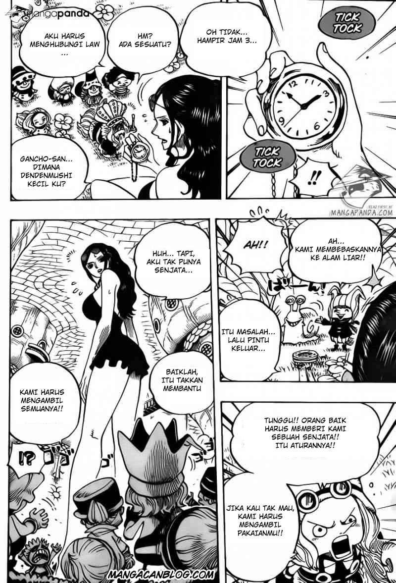 Dilarang COPAS - situs resmi www.mangacanblog.com - Komik one piece 711 712 Indonesia one piece 711 Terbaru 6|Baca Manga Komik Indonesia|Mangacan