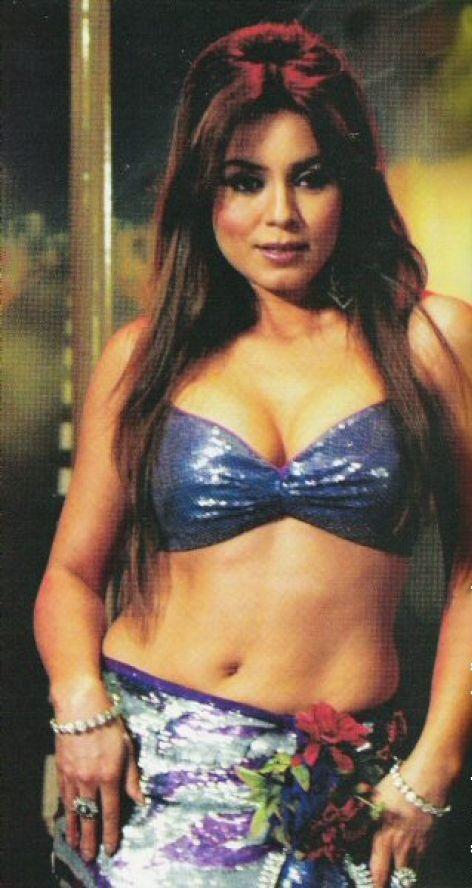 Xxx cum Mahima choudhary sex scene gomez fucked naked