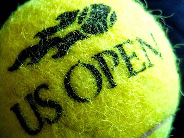 TENIS, US OPEN 2014, Horarios, Resultados, Estadisticas, Online