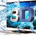 Operador satelital europeo SKY le dice adiós al 3D