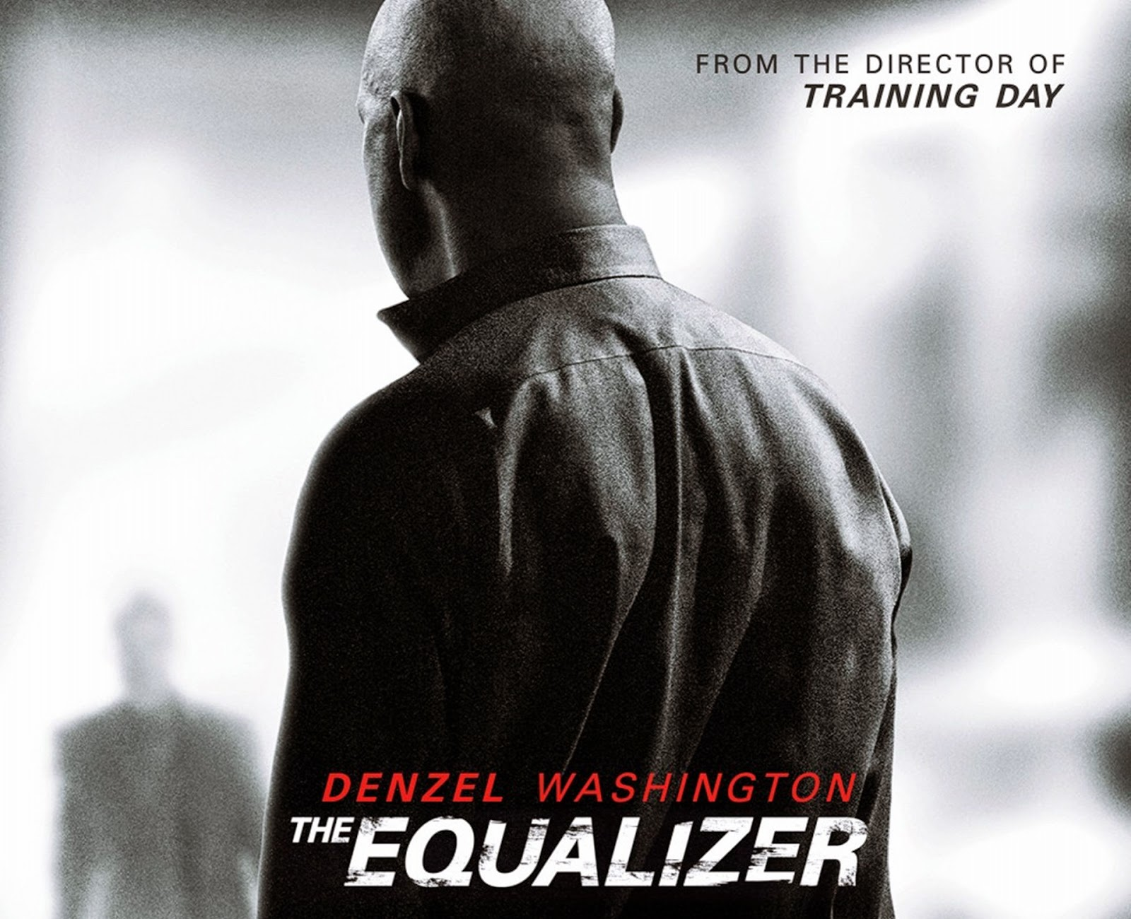 Watch Movie The Equalizer High Quality
