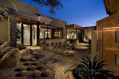 Interior Design Ideas for Landscape Interior Designs , Home Interior Design Ideas , http://homeinteriordesignideas1.blogspot.com/