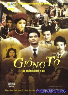 Giông Tố (1991)