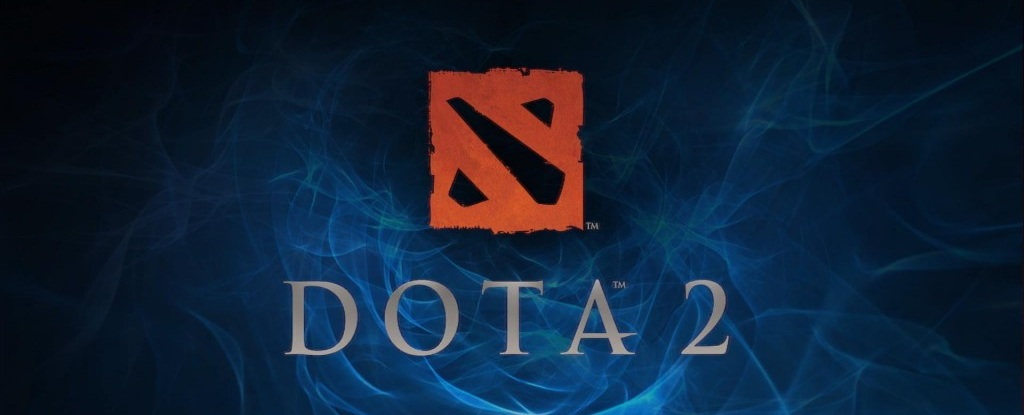 Dota 2 Items Giveaway