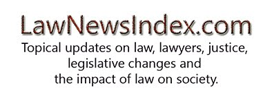 LawNewsIndex