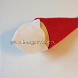 http://az24.vn/hoidap/cach-lam-do-handmade-bang-vai-ni-d2895844.html