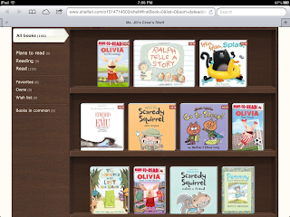 http://www.shelfari.com/o1514714503/shelf#firstBook=0&list=0&sort=dateadded