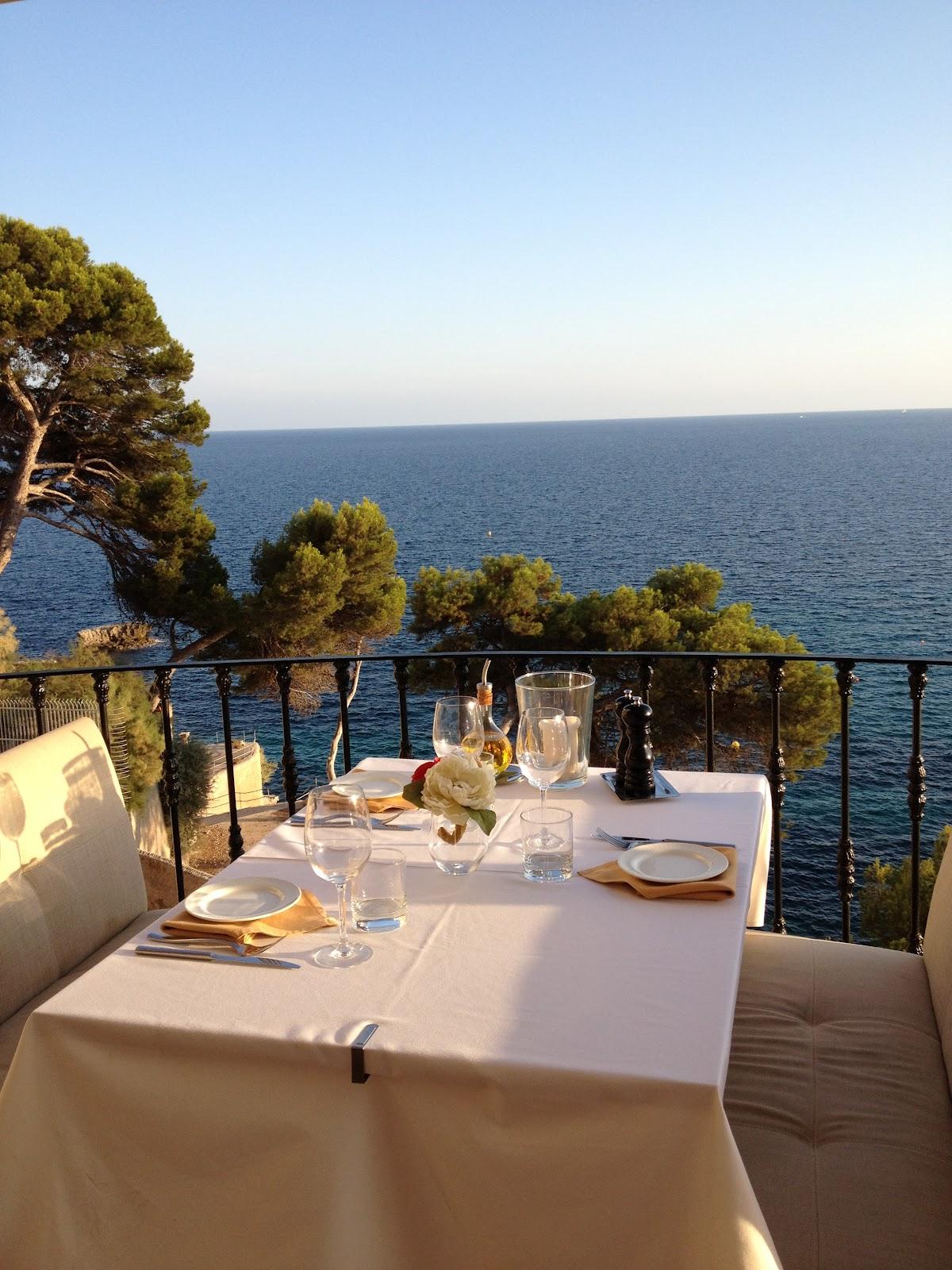 Marie s travel diary top 10 things to do on in palma mallorca - Zara palma de mallorca ...