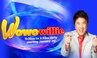 Wowowillie Watch TV Stremaing Online Teleserye TV Series Dramarama Teleserye TV series Pinoy Teleserye Online Free TFC Pinoy TV Online