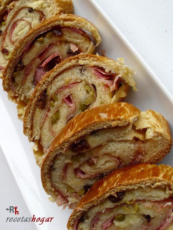 Pan de Jamón-portada-2
