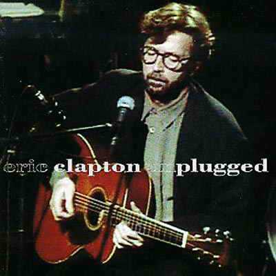 http://3.bp.blogspot.com/-jzDIS5tiCLE/WV7sPRpls5I/AAAAAAAAFPs/dv_t6Gcm2_AV7gieOS2z5nx7FBRki8XwACK4BGAYYCw/s1600/Eric.Clapton.MTV.Unplugged.jpg
