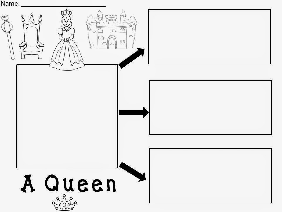 http://www.teacherspayteachers.com/Product/A-A-Queen-Three-Graphic-OrganizersFREEBIE-1214027