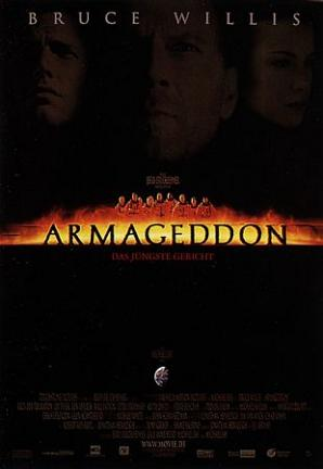 Image Result For After Armageddon Movie