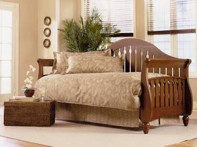 Maximize Your Interior Decorating Space With These Space-Saving Bed Designs , Home Interior Design Ideas , http://homeinteriordesignideas1.blogspot.com/