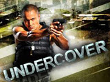 "After the success of the popular superhero series Kidlat, Derek Ramsay returns to primetime with his most challenging role to date in the action-packed drama, Undercover. TV5's newest ""aksyon-serye"" tells […]"