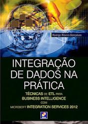 Leia meu livro: Integração de Dados na Prática