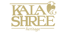 Kala Shree Heritage : Latest Trends In Indian Fashion