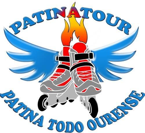 PATINATOUR (PATINA TODO OURENSE)