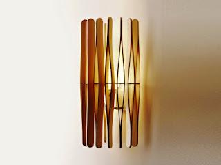 Desain Lampu Tidur Cantik Unik, Dan Kreatif 4