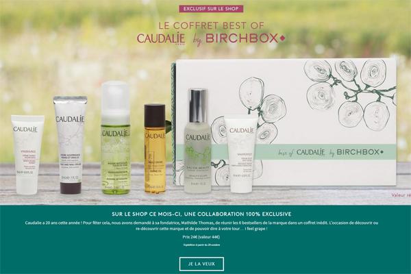 http://clk.tradedoubler.com/click?p=232785&a=2440778&g=21298164&url=http://birchbox.fr/le-coffret-best-of-caudalie-by-birchbox