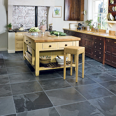 Home Remodeling Secrets: Caring For Your Tile Floors