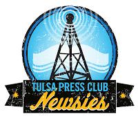 Tulsa Newsie Awards