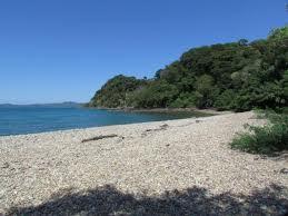 Playa el Hachal, Guanacaste