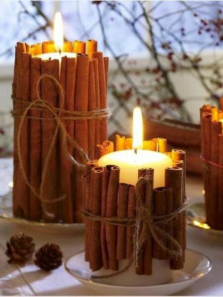 aromaterapia, feng shui, difusor, perfume a casa, aromas caseiros, aromatizadores, perfumar os ambientes