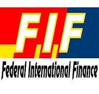 Lowongan kerja terbaru PT. Federal International Finance (FIF), Lowongan terbaru, lowongan kerja S1, Lowongan kerja psikologi, Lowongan kerja November 2012, Lowongan kerja hukum, bursa lowongan kerja, bursa lowongan, Swasta,