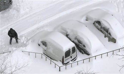 Ukraine_Snowstorm_emergency_declared