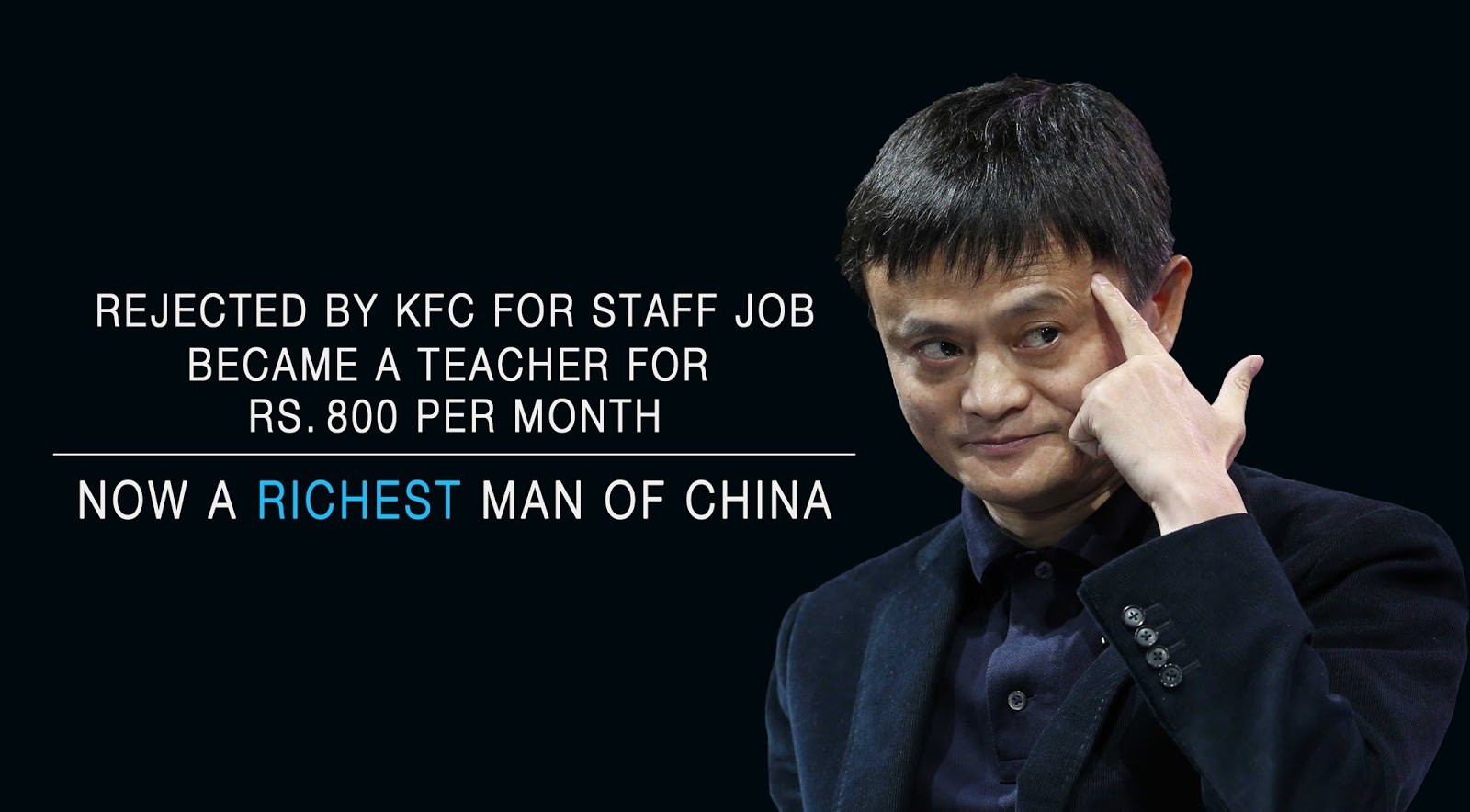 foto Jack Ma, Chinas richest man, is a Communist Party member modern collection