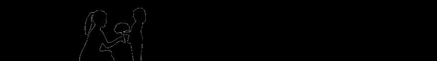 NilsMum
